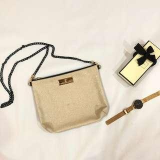 Bkk Original Bag