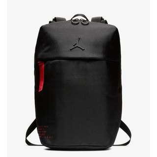 NIKE Jordan Urbana (Unisex) Backpack