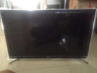 Samsung Smart TV 32 for sell