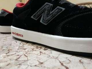 38badb6709f67 new balance white   Footwear   Carousell Philippines