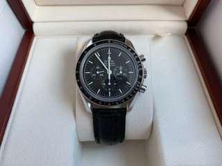 🚚 Omega Speedmaster Moonwatch 3573.50.00