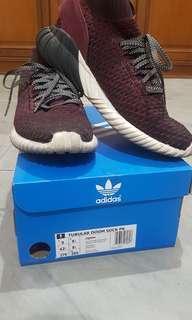 Sneakers: Adidas Tubular Doom Sock Prime Knit