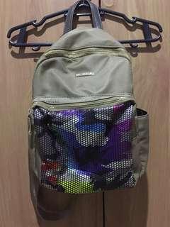 Michaela backpack bag