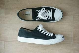 Converse Jack Purcell - Canvas