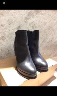 🚚 ASOS短靴