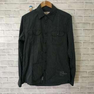 Casual Shirt Esprit - Size L - menswear Original Brand
