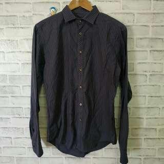 Casual Shirt Zara Man - Size M - Menswear Original Brand