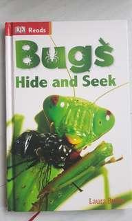 🚚 Bugs