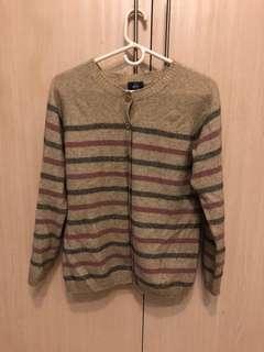 🚚 紐西蘭製高質感毛衣