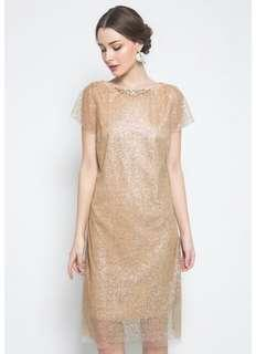 Sagita Dress