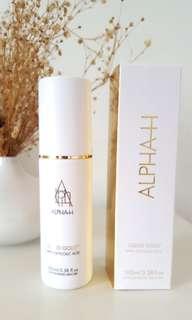 Alpha-H Liquid Gold with Glycolic Acid 100ml #50TXT