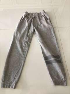 🚚 Long Pants seed