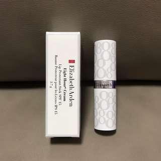 🚚 Elizabeth Arden Eight Hour Cream Lip Protectant Stick Lipstick Lip gloss