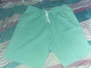 Hnm shorts