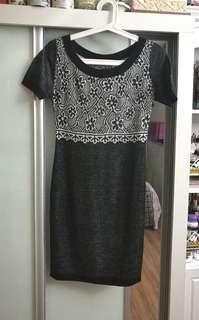 Beautiful Neated Dress