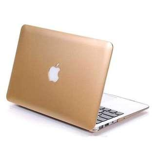 🚚 Macbook hard case macbook hard cover macbook hard shell