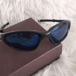 🚚 OAKLEY Sunglasses