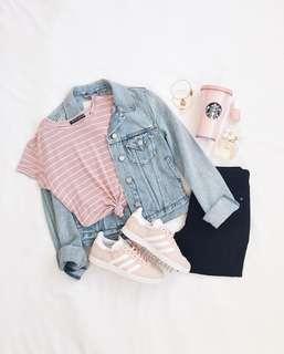 🚚 Grabbags 💦
