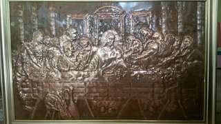 Copper Art- Artlist