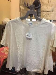 6ixty8ight t shirt