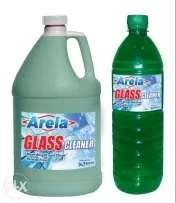 ARELA Glass Cleaner