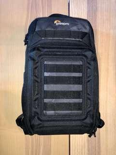 Drone bag by LOWEPRO[REDUCED]