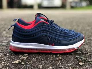 Nike Airmax 97 ( Size 36 - 45 )