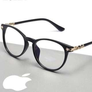 🚚 Bn Degree 400 Transition Spectacle/Glasses