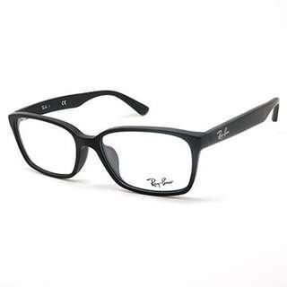 🚚 雷朋 平光度數眼鏡