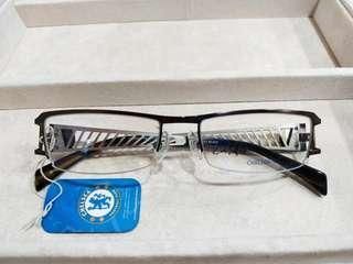 🚚 Clearance dales - Level 9 LV8042 with Asahi 1.56 HMC UV420 blue cut