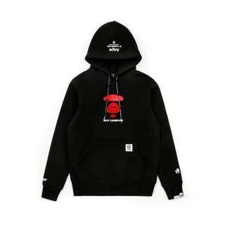 AAPE Holiday Pack
