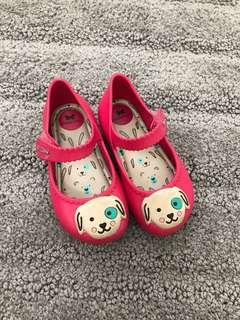 ZAXY girls shoes