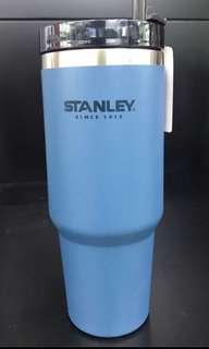 🚚 Stanley800ml保冷熱隨手杯