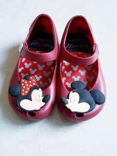 Sepatu anak #ibuhebat