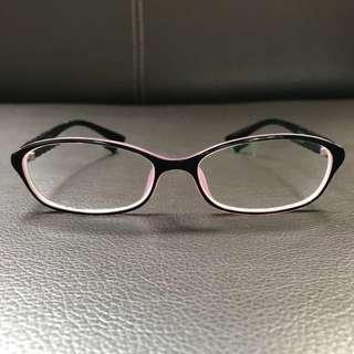 🚚 Wore Once Degree 400 Spectacle/Glasses