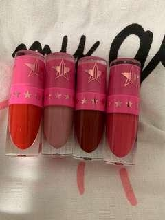 $5 EACH, Jeffree Star Cosmetics