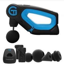 Theragun G2pro 全新行貨 Brandnew Dealer product