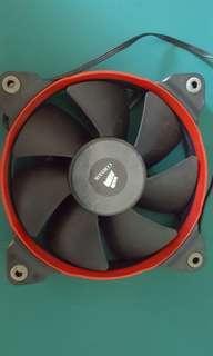 Corsair SP120 Case Fan