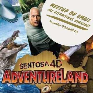 🚚 4D Adventureland 4D Adventureland 4D Adventureland 4D Adventureland 4D Adventureland 4D Adventureland 4D Adventureland 4D Adventureland 4D Adventureland 4D Adventureland 4D Adventureland 4D Adventureland 4D Adventureland 4D Adventureland 4D Adventureland