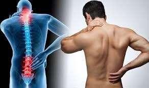 Bodyache,stiffneck,sports injury acupuncture