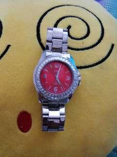 🚚 Dw women's watch