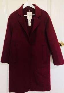 🚚 Esprit BN Winter Coat