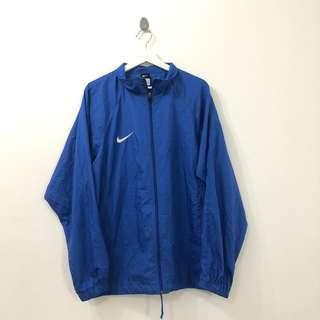 🚚 2015 NIKE WINTER GAMES WINDBREAKER