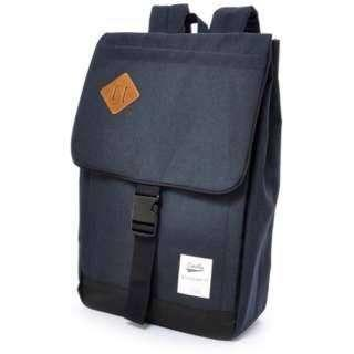🚚 Anello Bacpack Authentic