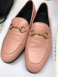 Gucci Loafers / Mules
