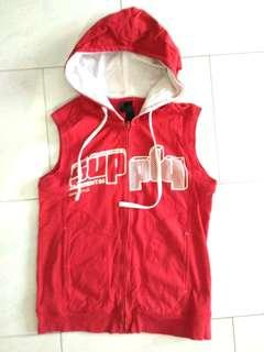 New! Hoodie M size