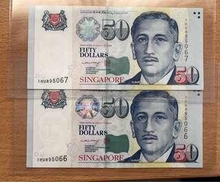 $50 Portrait -LHL BCCS seal