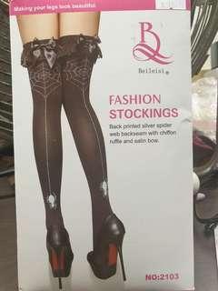 🚚 Fashion stockings