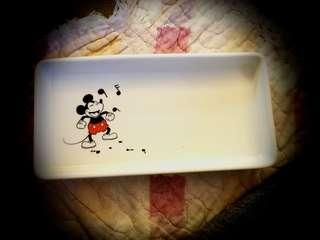 Mickey mouse 碟x2