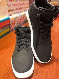 Authentic sneakers Timberland